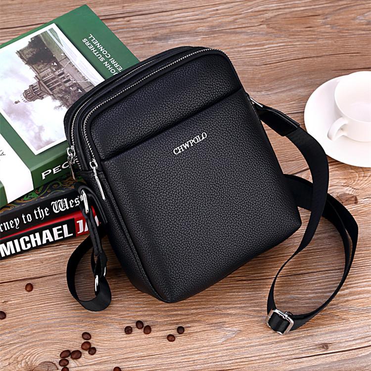 Мужские деловые сумки Артикул 574314212996
