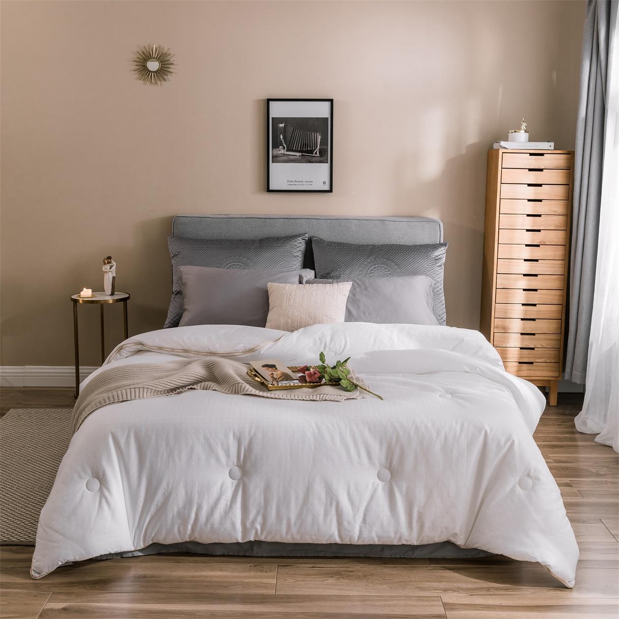 Шелковые одеяла / Одеяла Артикул 615254653983