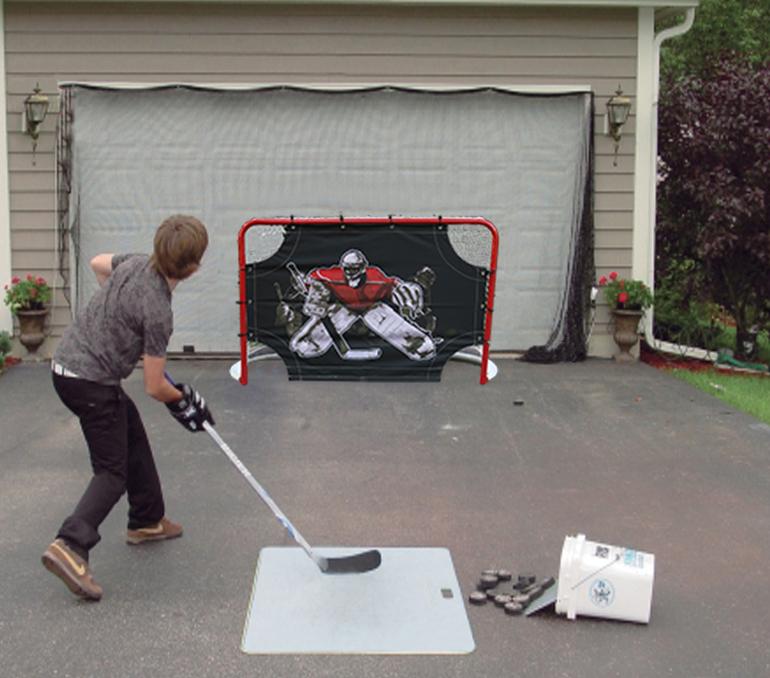 Стандартный [准钢管球] дверь [/冰球球] дверь [/陆地冰球] дверь [/曲棍球球] дверь [ 符合NHL] стандартный [准]