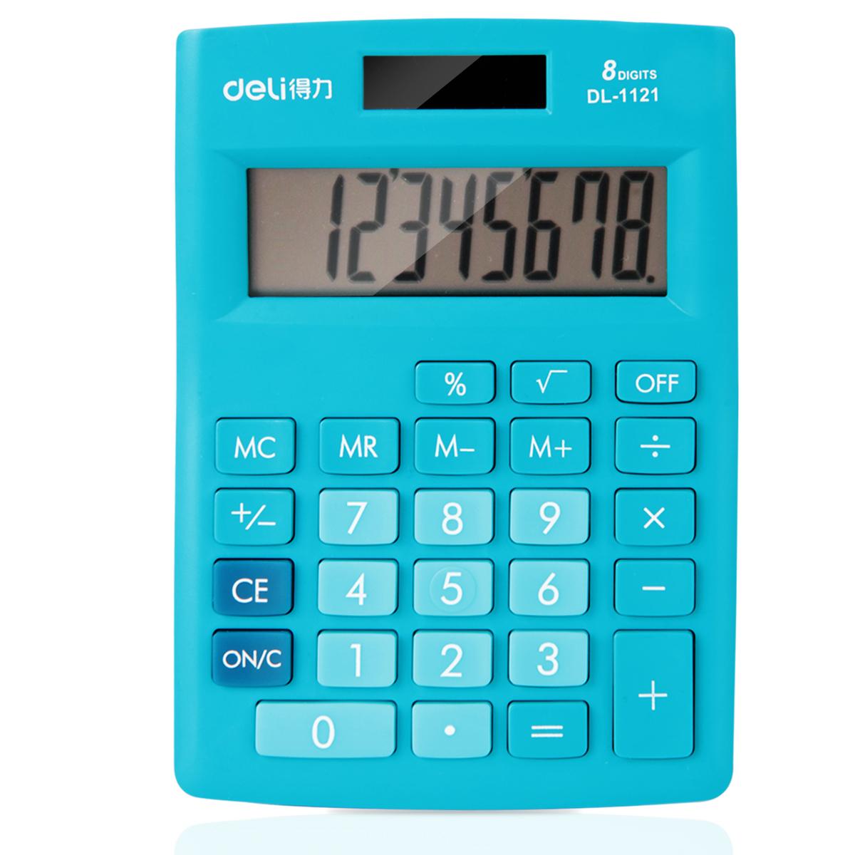Калькуляторы Артикул 562977759149