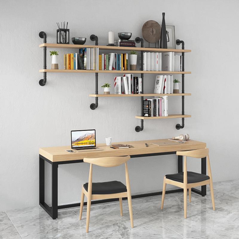 Мебель для детской комнаты Артикул 598865321234