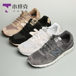 New Balance/NB男鞋女鞋MRL996PG/PH/PA/PC运动鞋复古休闲鞋跑鞋