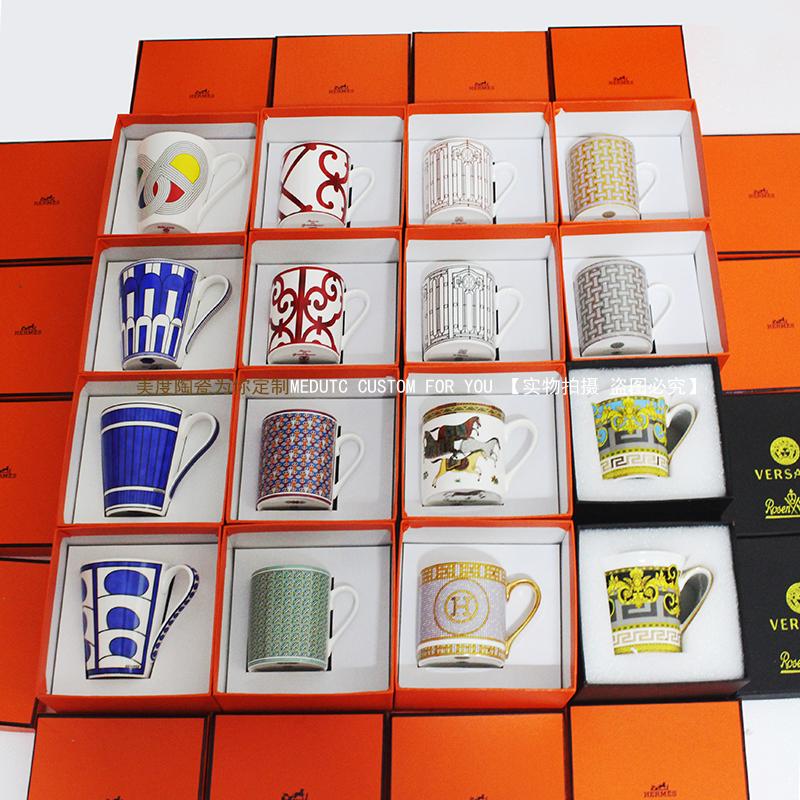 Книги о фарфоровых изделиях Артикул 599653545662