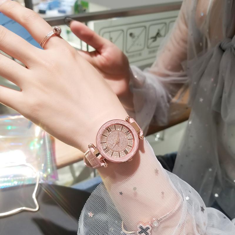 Наручные часы Артикул 602059371402