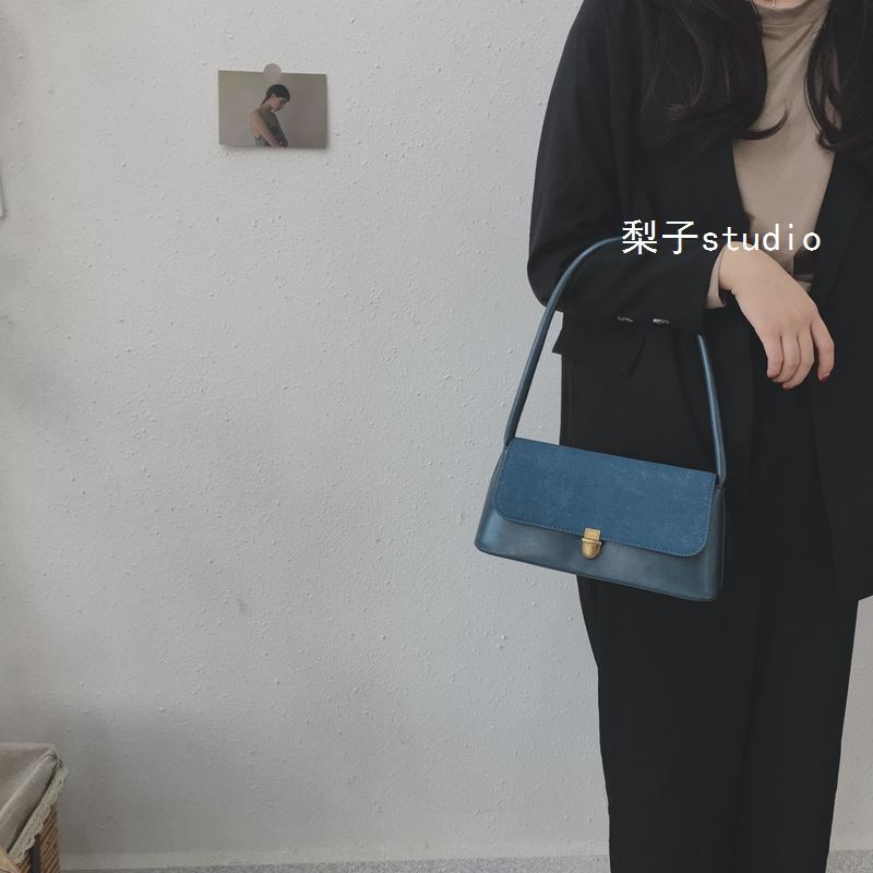 Женские сумки / Кошельки / Рюкзаки Артикул 604022247926