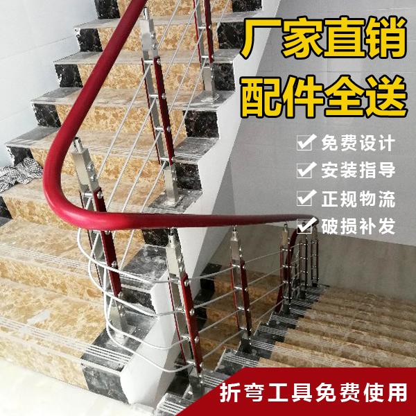 Лестничные столбы Артикул 544982061176