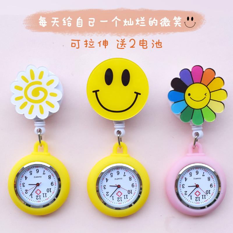 Карманные часы Артикул 592397869636