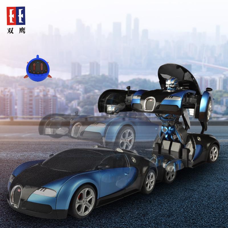 Роботы электронные Артикул 531597312485