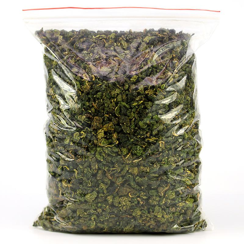 Шелковица лист чай специальная марка дикий подлинный мороз лист чай осень после шелковица лист 500 грамм зима шелковица лист
