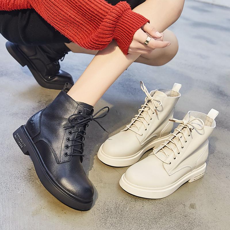 Детские ботинки / Угги Артикул 580957047233