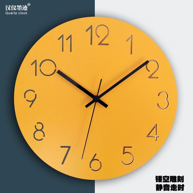 Часы на стену Артикул 563459643104