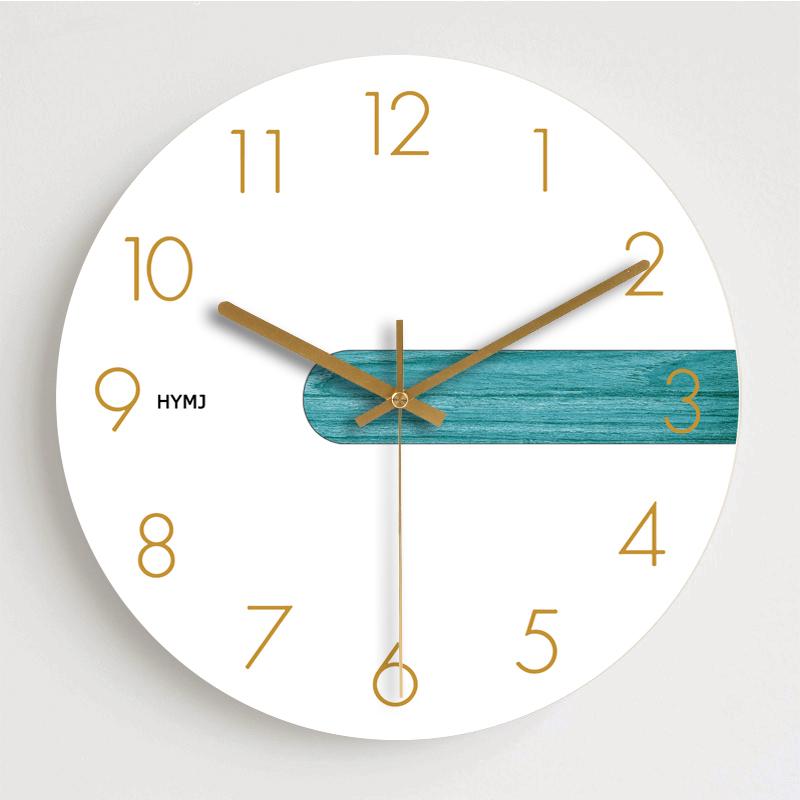 Часы на стену Артикул 550065130684