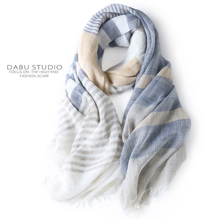 Мужские теплые шарфы Артикул 594825068842