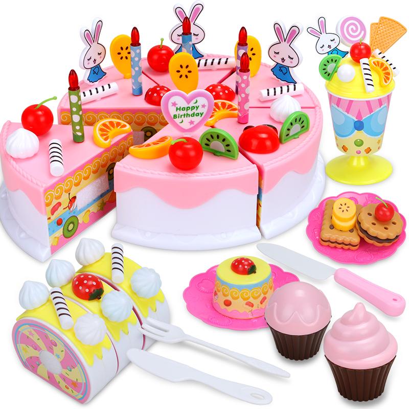 Наборы игрушечных продуктов Артикул 535930963578