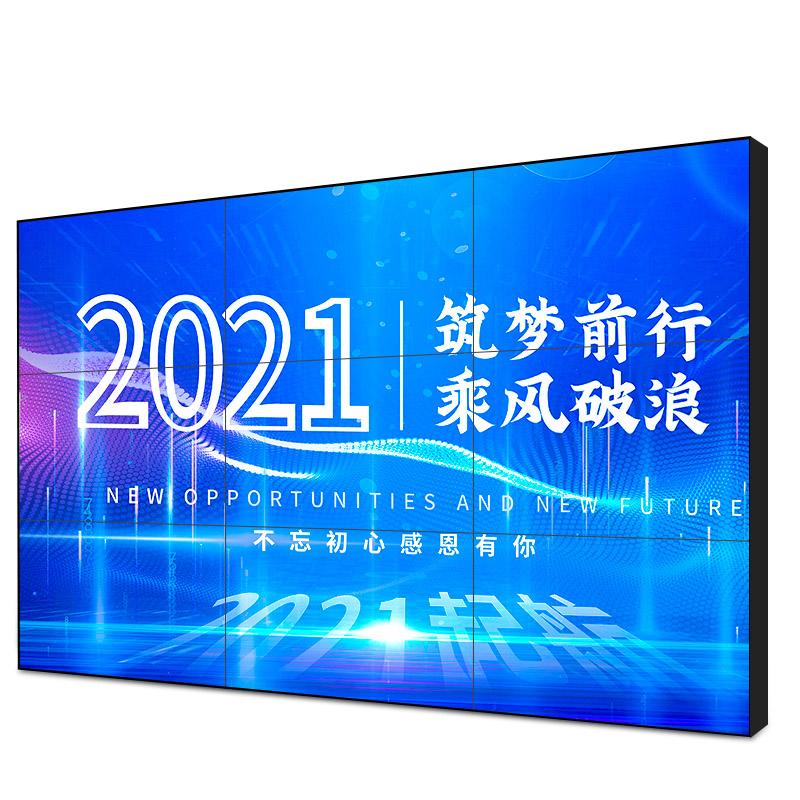 LCD мониторы Артикул 639286934235