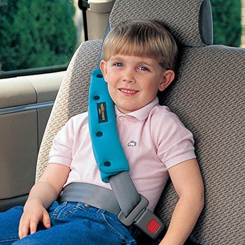 Автокресла для детей Артикул 584480824042