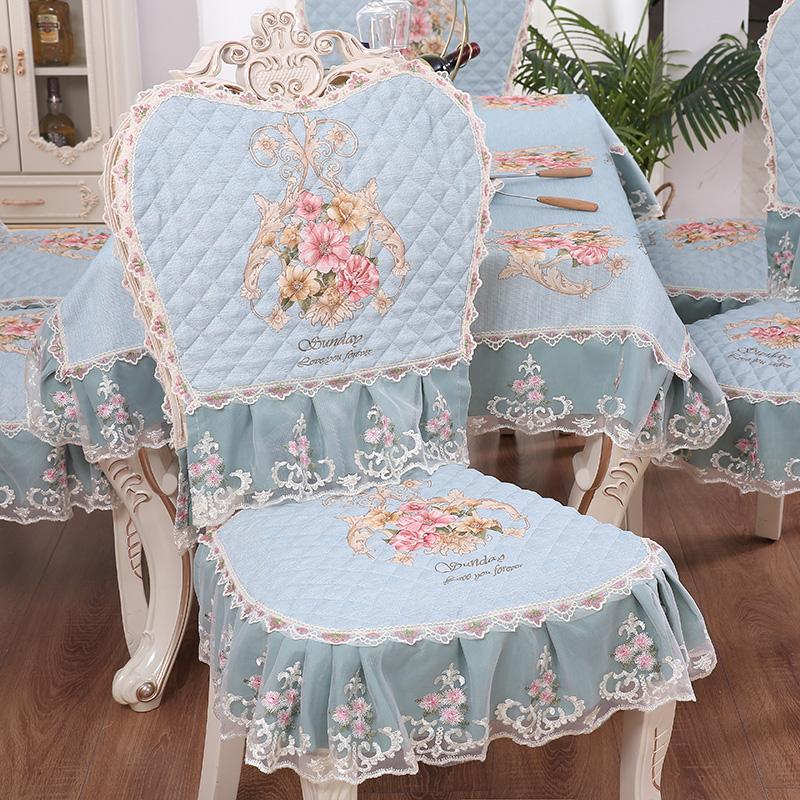 Скатерти и чехлы для стульев Артикул 592325889339