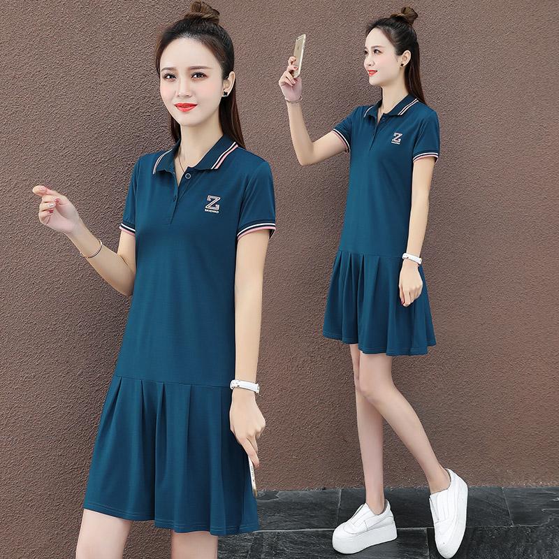 Спортивные платья Артикул 612511809662