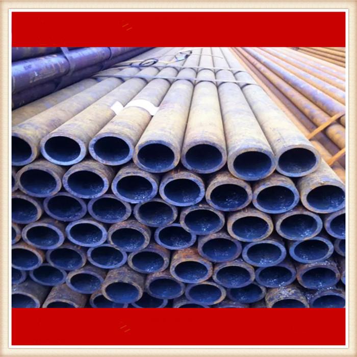 20#无缝外径25mm壁厚2mm内径21mm碳钢钢管/铁管/空心圆管切割零卖