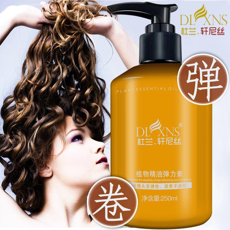 Средства укладки волос Артикул 532702204154