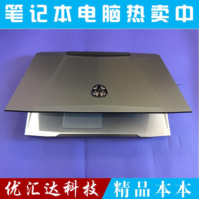 二手火影 火系列 火神 超神 v5 V540P 金钢 4K T1 T2 笔记本电脑