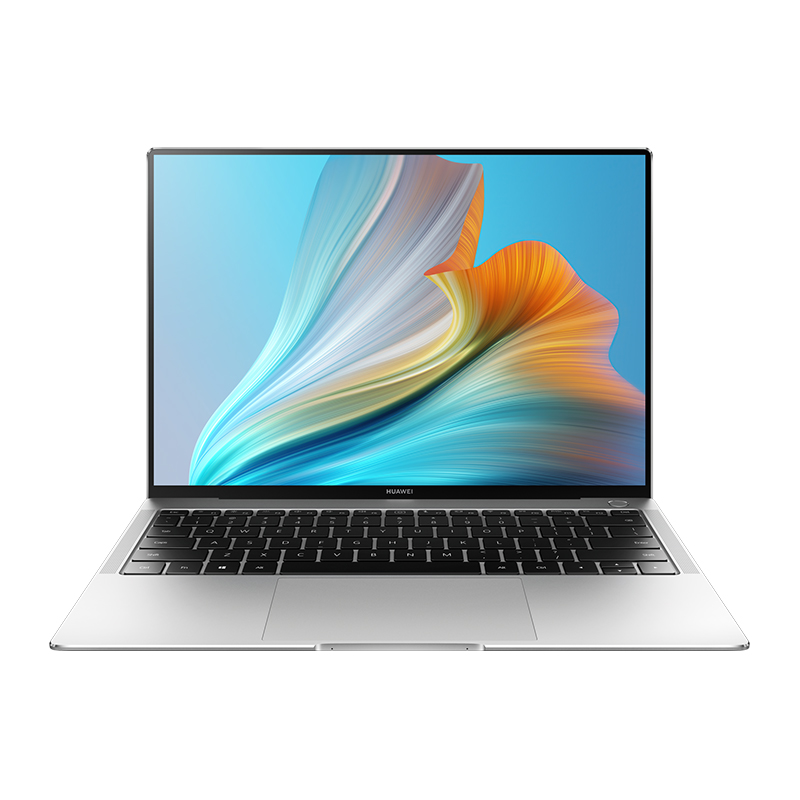Huawei/ファーウェイMateBook X Pro MACHD-WFH 9軽薄ノートパソコンビジネスオフィス
