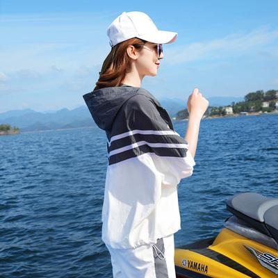 套装女夏装2021年新款运动休闲时尚洋气减龄小个子网红夏季两件套