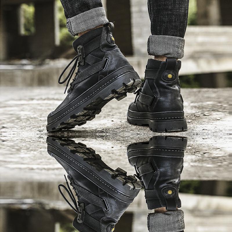 Различная обувь Артикул 582821501091