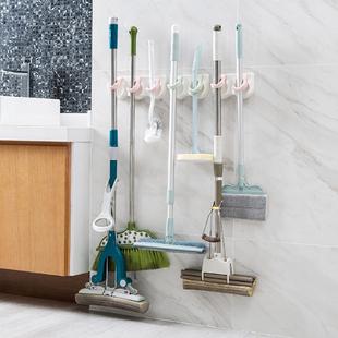 创意卫生间居家日用品用具家居家用生活厨房家用小物件小百货大全品牌