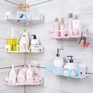 创意家居厨房用品用具小百货家庭卫生间收纳架居家生活日用品实用品牌