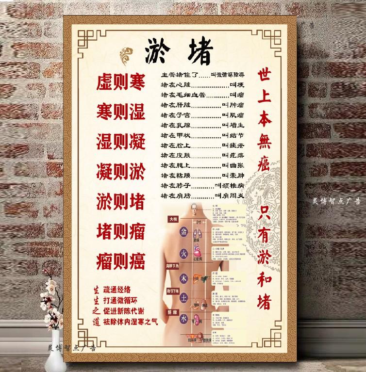 Плакаты / Постеры Артикул 608256158956