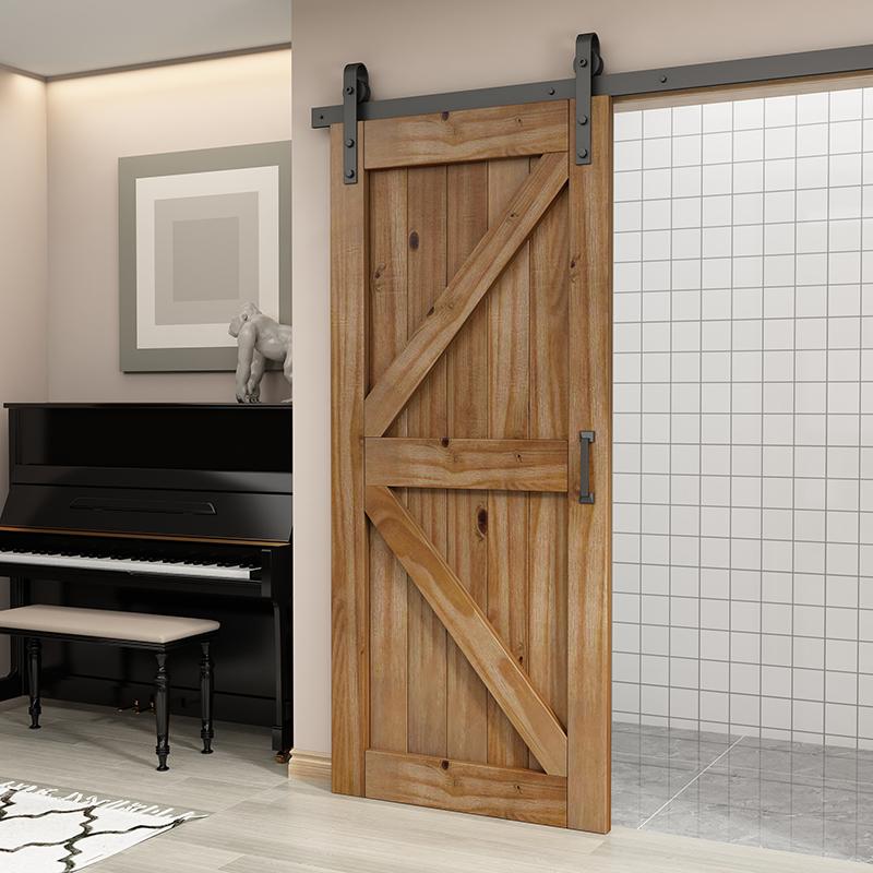 Раздвижные двери для помещений Артикул 565756342122