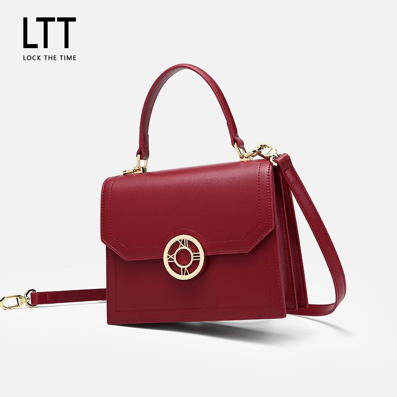 Кожаные сумки Артикул 606688734231