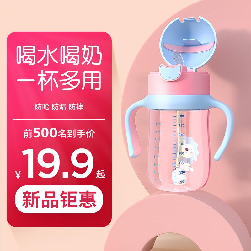 Детские бутылочки / Аксессуары для бутылочек Артикул 626507711846