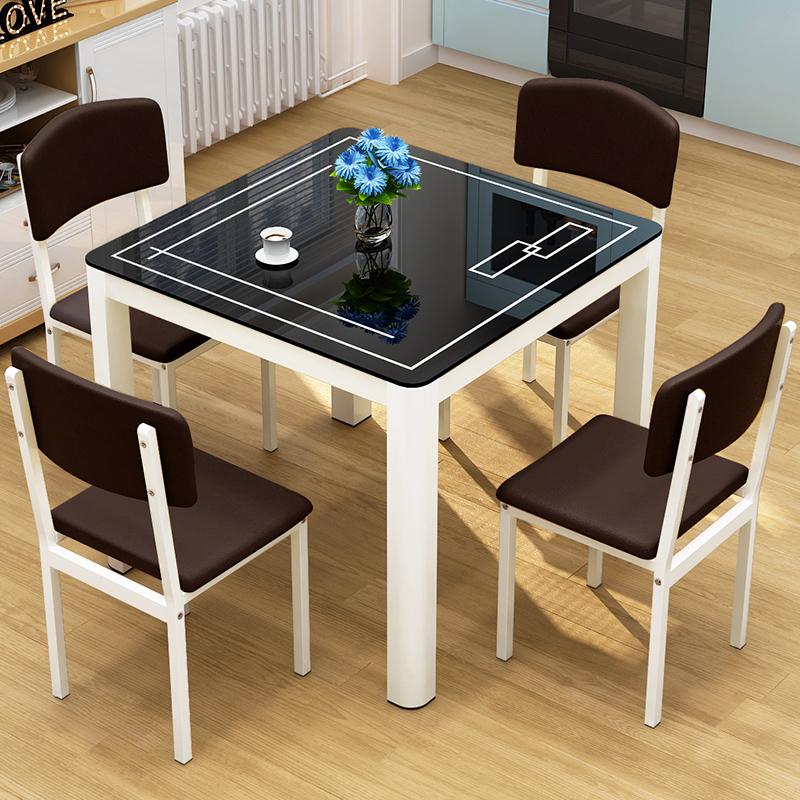 Обеденные столы Артикул 598651263513