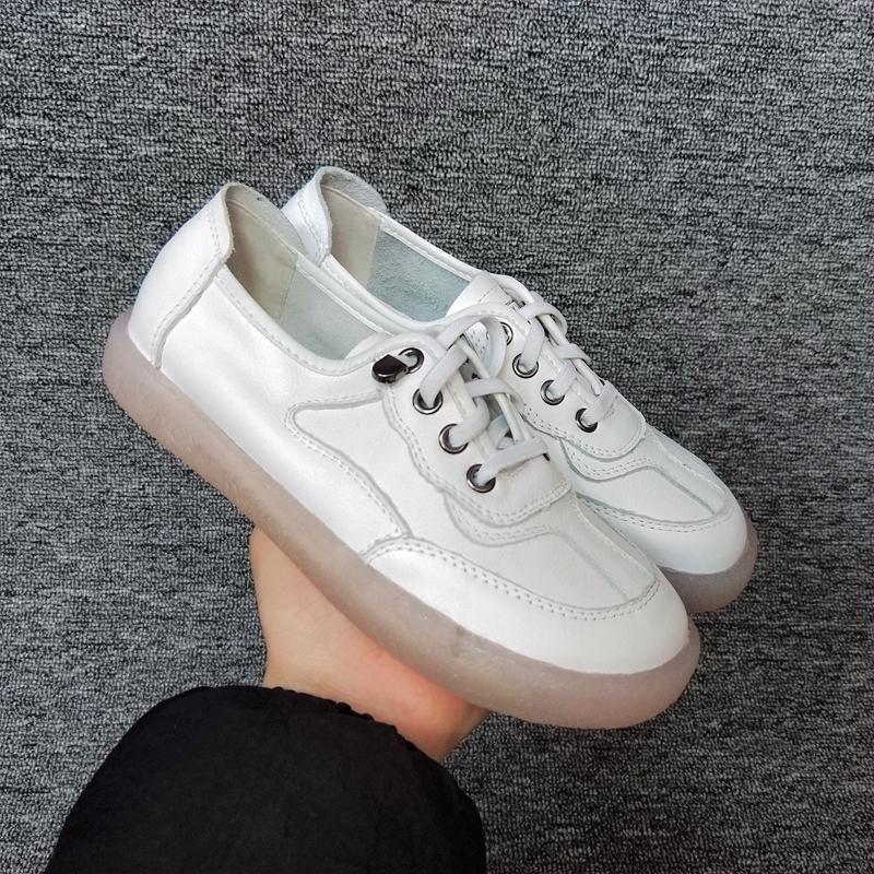Женская обувь Артикул 612322652064