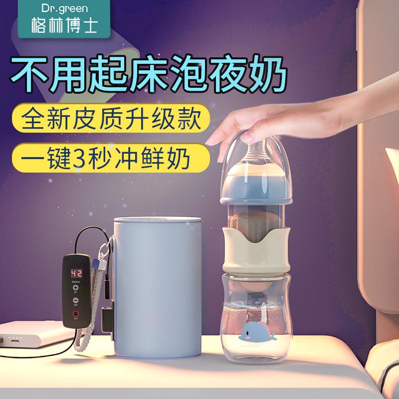 Термосы-бутылки для детей Артикул 613218770059