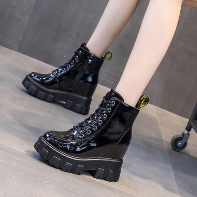 女马丁靴靴秋冬正品折扣