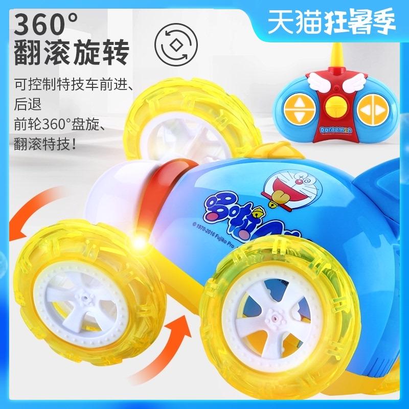 Радиоуправляемые игрушки Артикул 605656647187