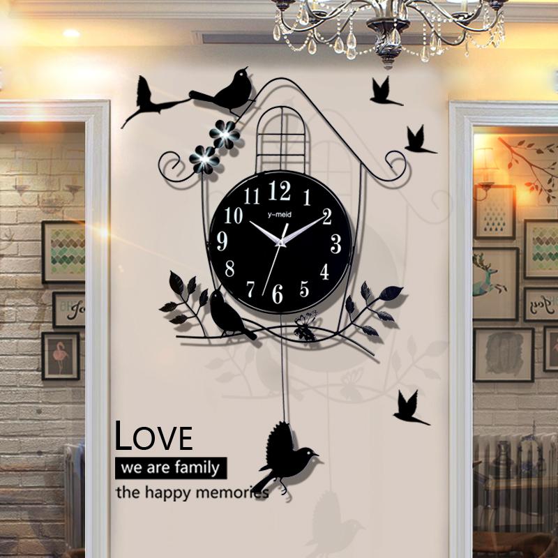 Часы на стену Артикул 578953367174
