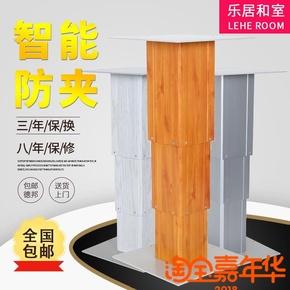 Татами-подиумы,  Татами лифт электрический дистанционное управление татами лифтинг тайвань татами лифтинг стол дистанционное управление протектор протектор метр литр вниз автоматически, цена 4431 руб