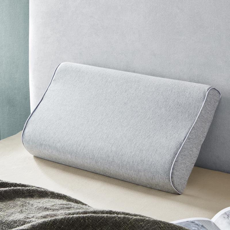 宝を洗って心を選んでグラフェンの睡眠の枕を選んで首をかばって脊椎をかばいます。