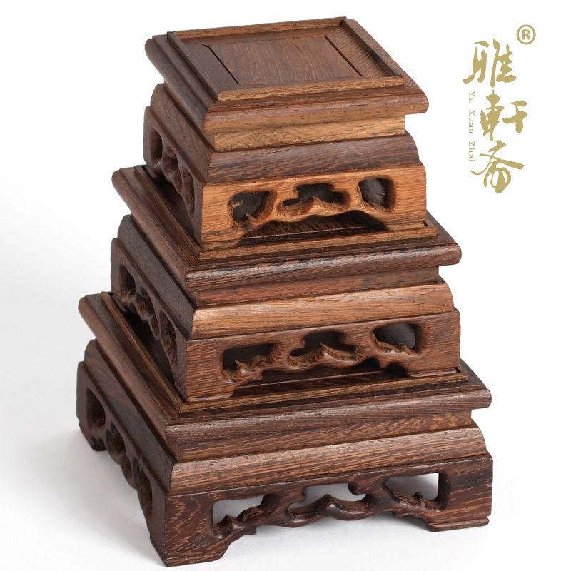 Глиняные изделия для чаепития Артикул 18707006970