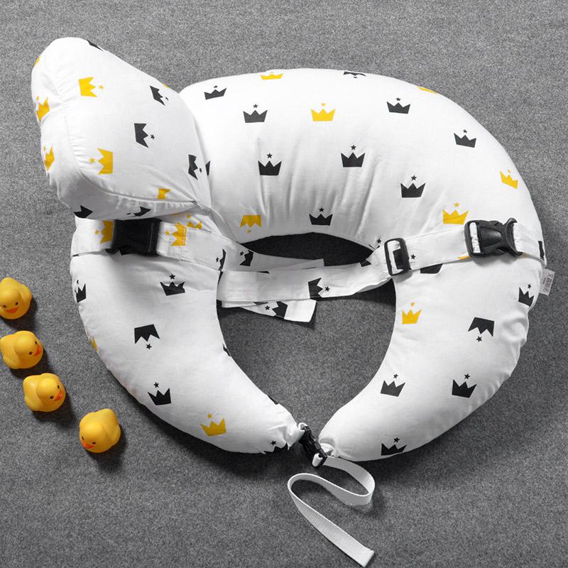Грудное вскармливание подушка ребенок многофункциональный подача молоко артефакт ребенок новорожденных ремень грудное вскармливание подушка награда молоко освобождение руки
