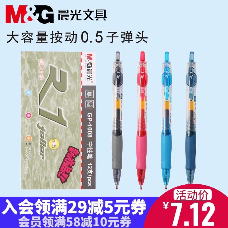 Гелевые ручки Артикул 536070644243