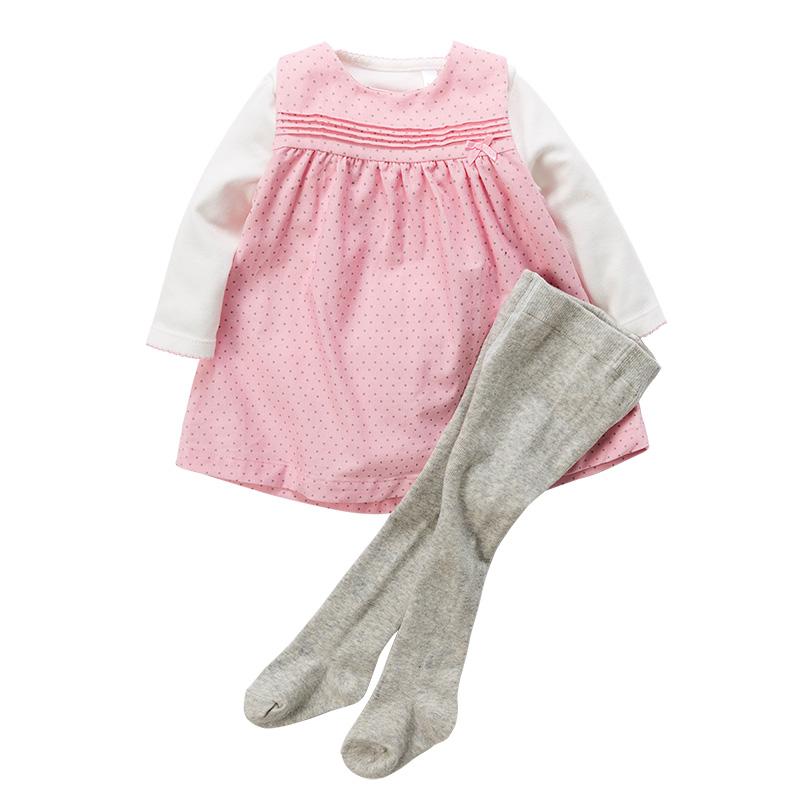 Одежда для младенцев Артикул 574456475169