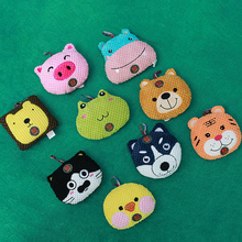 CharmingPet dog toys, pet products, stuffed toys, Teddy, golden hair, gnawing molars, dog toys.