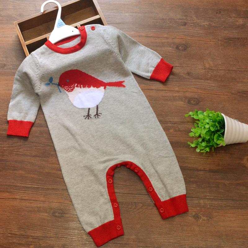Одежда для младенцев Артикул 580980506344