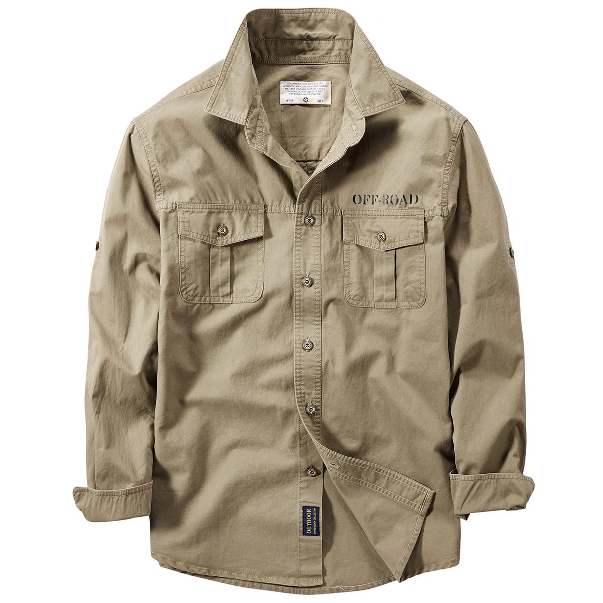 Военная униформа разных стран мира Артикул 584450830517