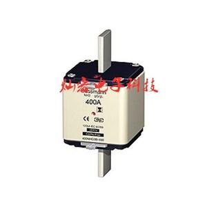 高压/低压熔断器170M5015 170M7517 170M3514